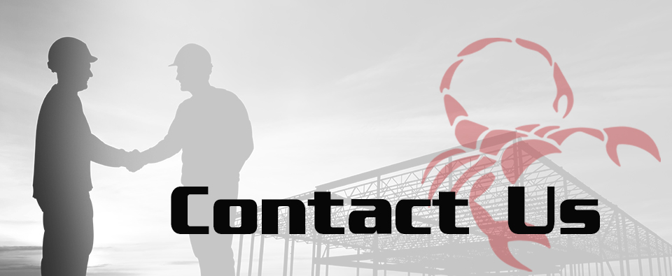 tradex-contact-banner-mobile.jpg