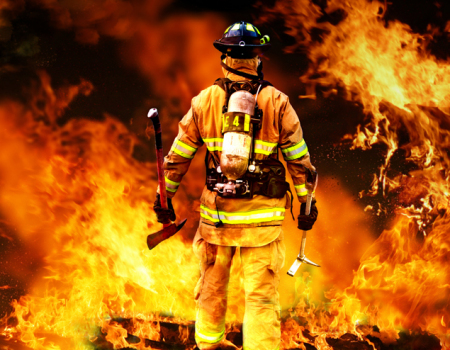 5 Life-Saving Facts You May Not Know About Flame-Resistant (FR) Fabrics