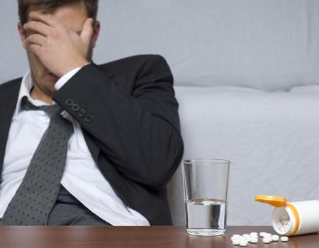 General Workplace Safety Hazards – 2
