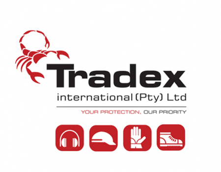 Tradex Year- End Message