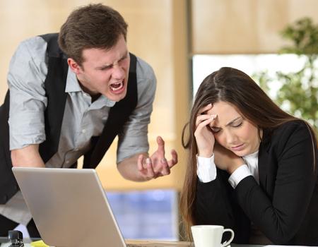 General Workplace Safety Hazards – 4
