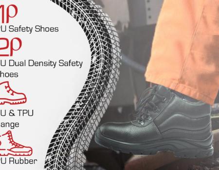 Brand Focus: Frams Footwear